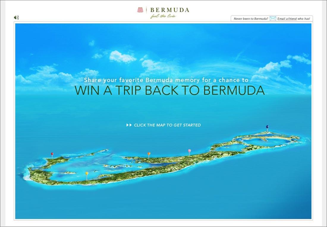 image of Bermuda 2