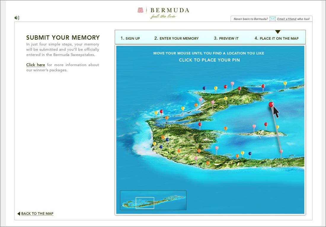image of Bermuda 3