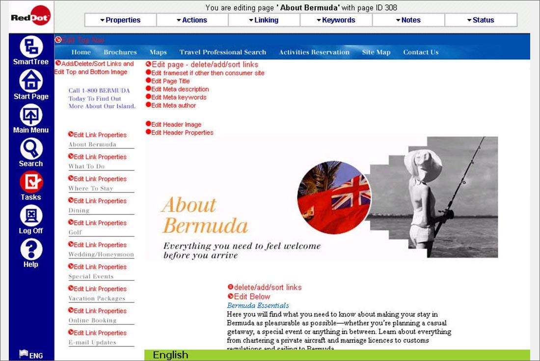 image of Bermuda 4