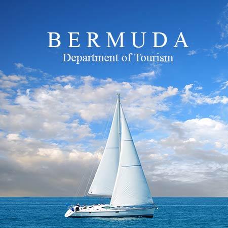 image of the Bermuda logo