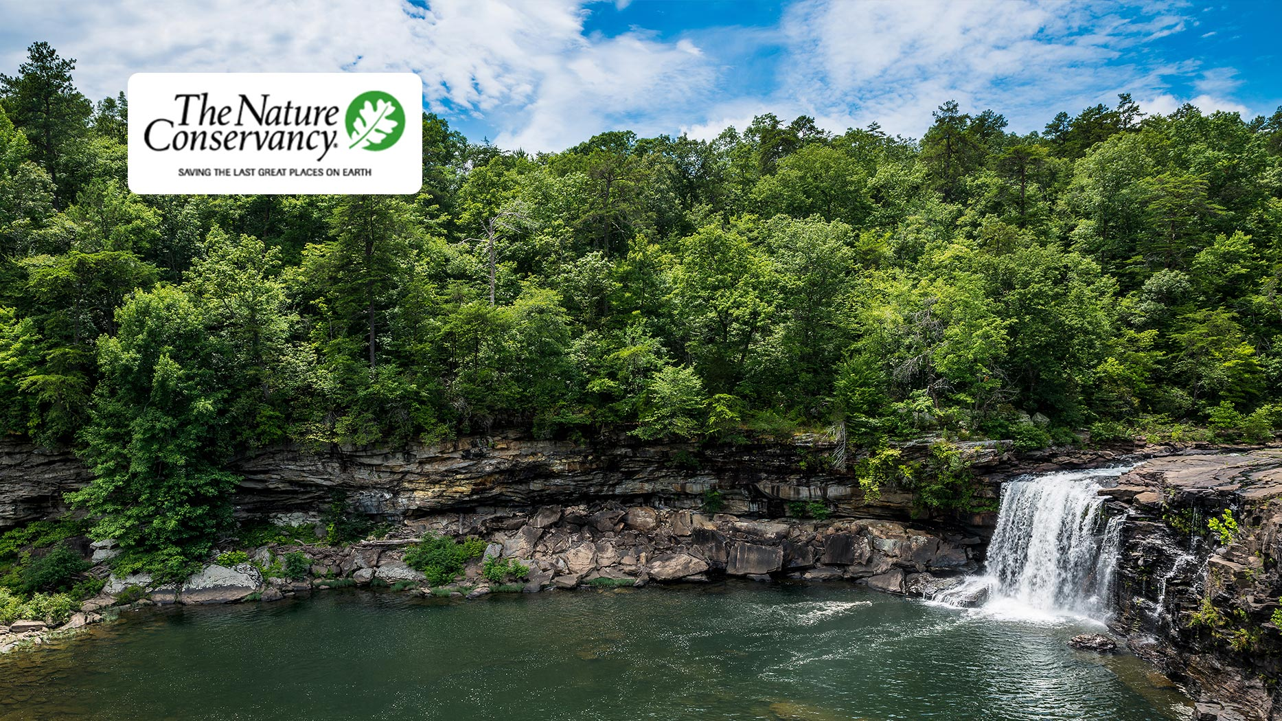 nature conservancy swimming alabama state nc holes insider vacation canyon river photographs every hainer rob shutterstock field features site collection